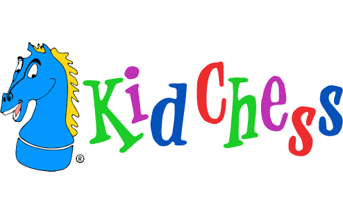 Kid Chess® Atlanta, Chess for Kids