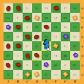play-board-ezchess
